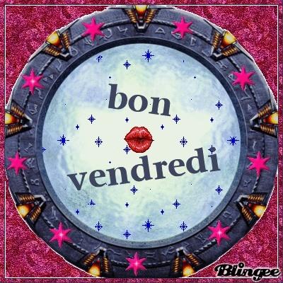 bonjour bon soir Wpbym211
