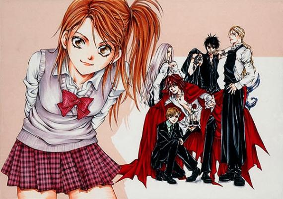 Quelle image pour quel manga? - Page 5 Nyahah10
