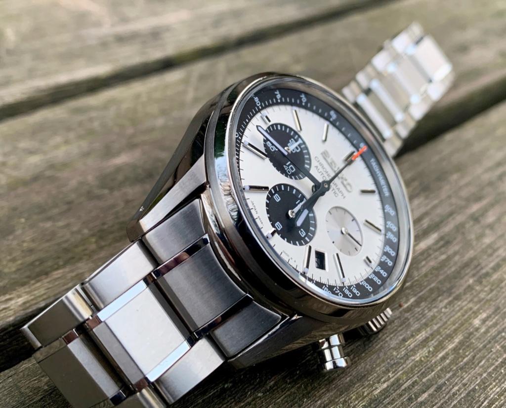montres de + de 1000 euros - Page 43 Img_1310