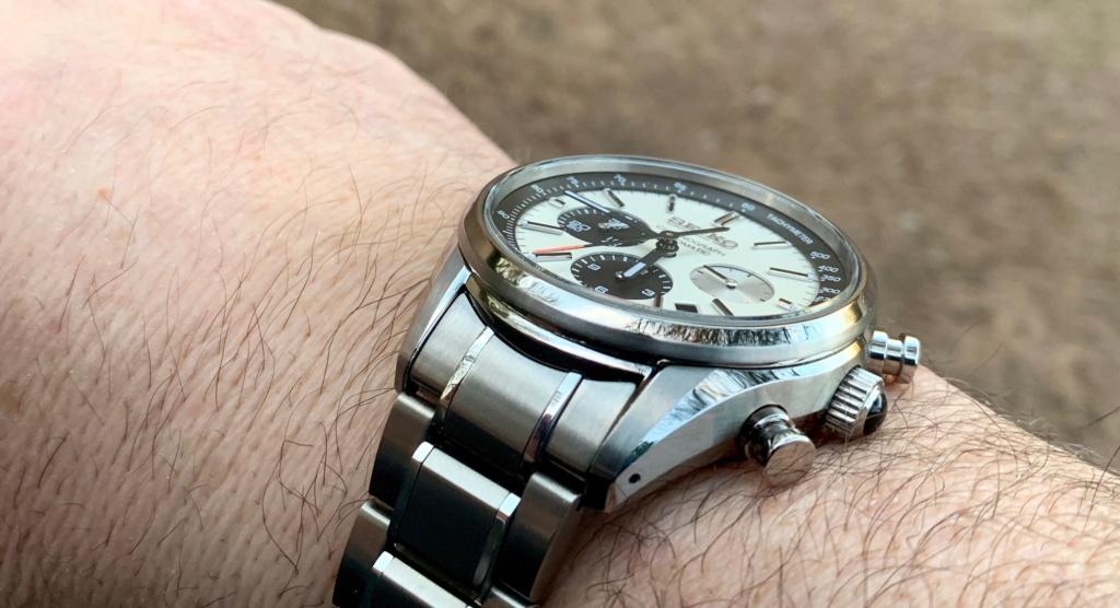 montres de + de 1000 euros - Page 43 Img_1311