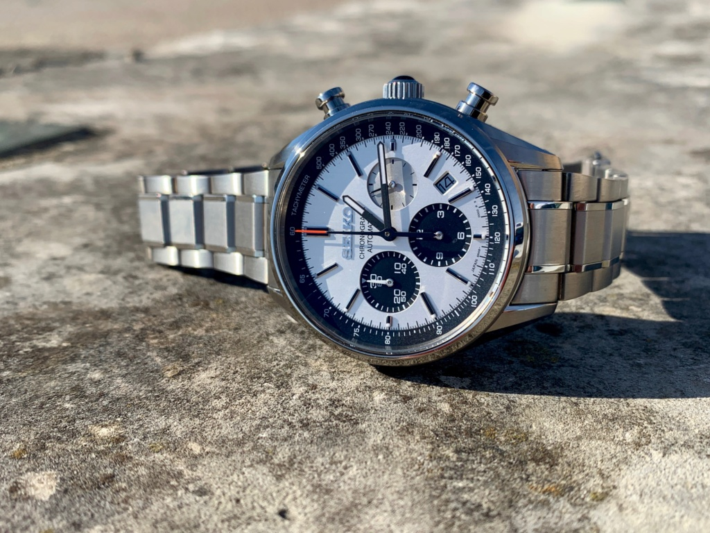 montres de + de 1000 euros - Page 43 Img_1312
