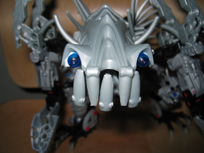 mon loup de métal Img_2110