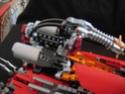 [Review] 8996 : Skopio-XV1 Img_2249
