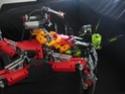[Review] 8996 : Skopio-XV1 Img_2258