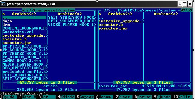 JDFlasher CID53!!!! 8510