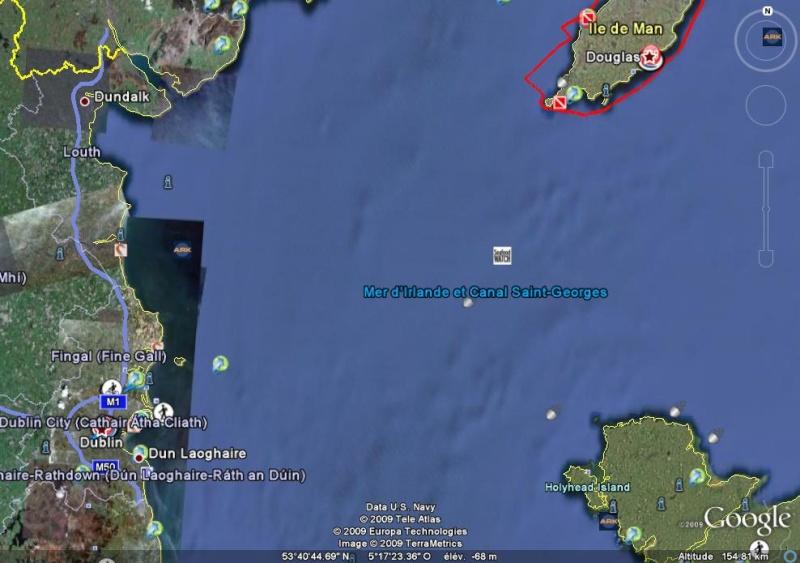 Vendée Globe 2008 : régate virtuelle - Page 26 White_10