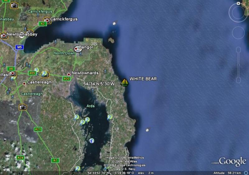 Vendée Globe 2008 : régate virtuelle - Page 26 Whiteb13