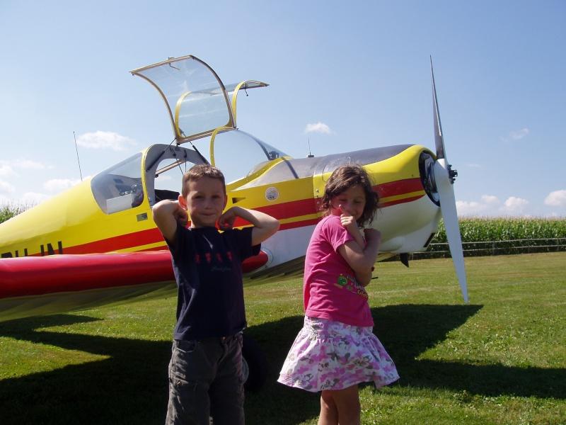 Emport pilote breveté P8100010