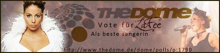 Vota per i Dome 51! Vote_t10