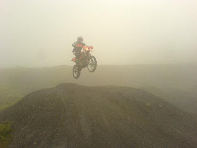 Photos de vos entrainnements ou des vous en moto ! Dsc02219