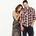 Nikki Reed et Kellan Lutz pour Nylon Magazine 00910