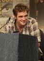 Le Comic Con 2009 Cc1610