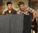 Le Comic Con 2009 Cc2110