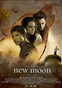 New Moon, affiches non-officielles - Page 2 New-mo10