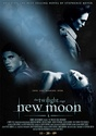 New Moon, affiches non-officielles - Page 2 New-mo11
