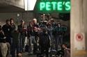 Scènes de cinéma: vidéos et photos... New-mo13