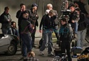 Scènes de cinéma: vidéos et photos... New-mo14