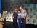 Le Comic Con 2009 Rob_cc10