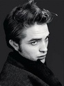 Photoshoot pour Another Man Rpanot10