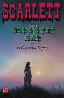 [Ripley, Alexandra] Scarlett 52298610