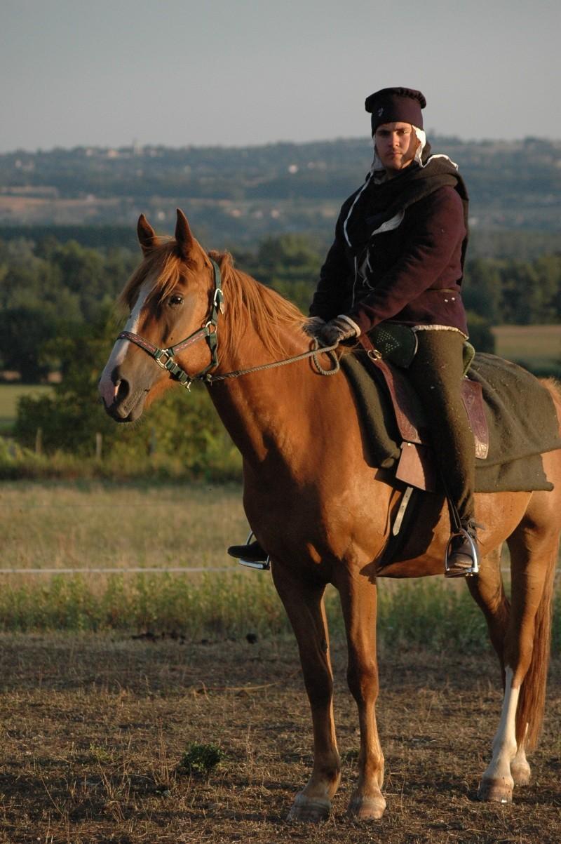 la future cavalerie de l'ost 01910