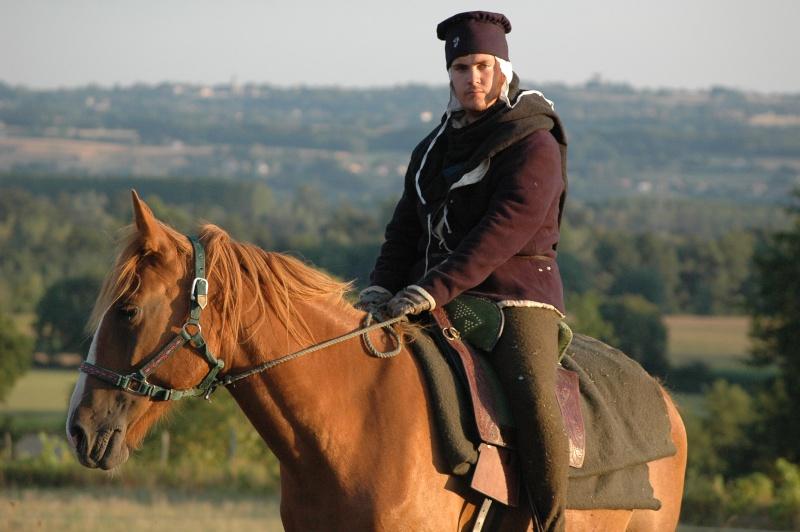 la future cavalerie de l'ost 02112