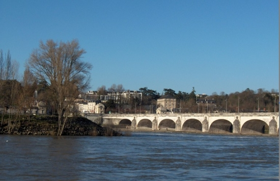 Ma Touraine Ponts-12