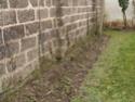 le jardinet de Mapy - Page 2 1er_ma12