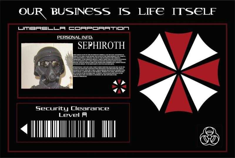 sephiroth en action Sephiu10