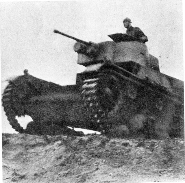 Blindés polonais 1939 7tp_po10