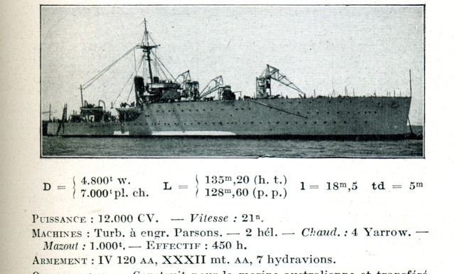 Quizz: quel est ce navire - Page 11 Jeu00410