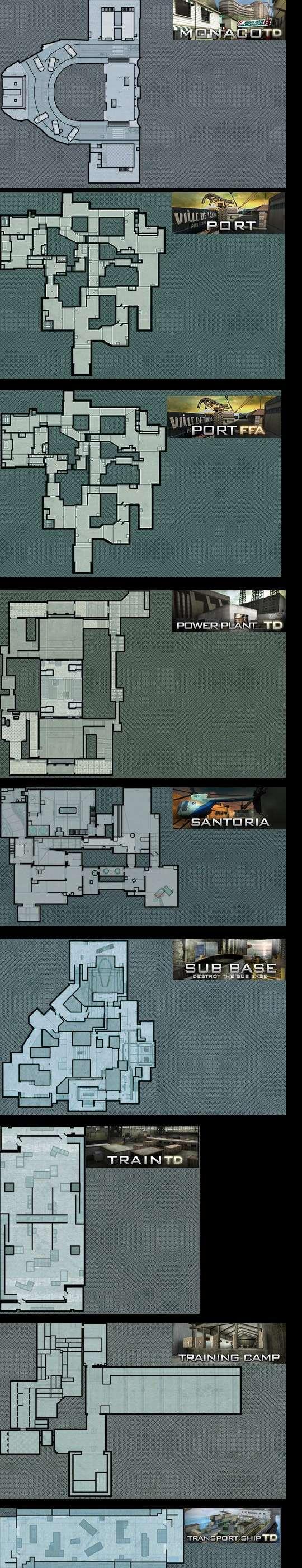 Los mapas del Crossfire. Mapas_12