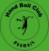HandBall Club du ROUMOIS