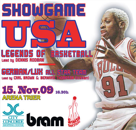 Dennis Rodman au Luxembourg ce week-end ! Usa_le10