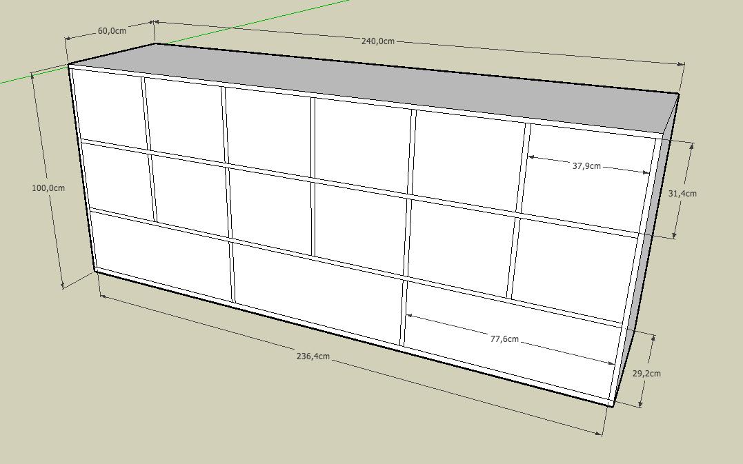 Hop... architecte pour piece d'elevage! - Page 6 Image_10