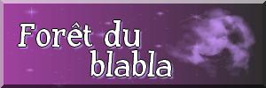 Forêt du blabla Foretd10