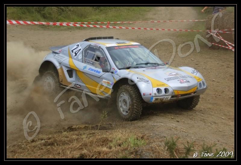 Photos n°24 : equipage Hirigoyen/Otaegui Dscf2227