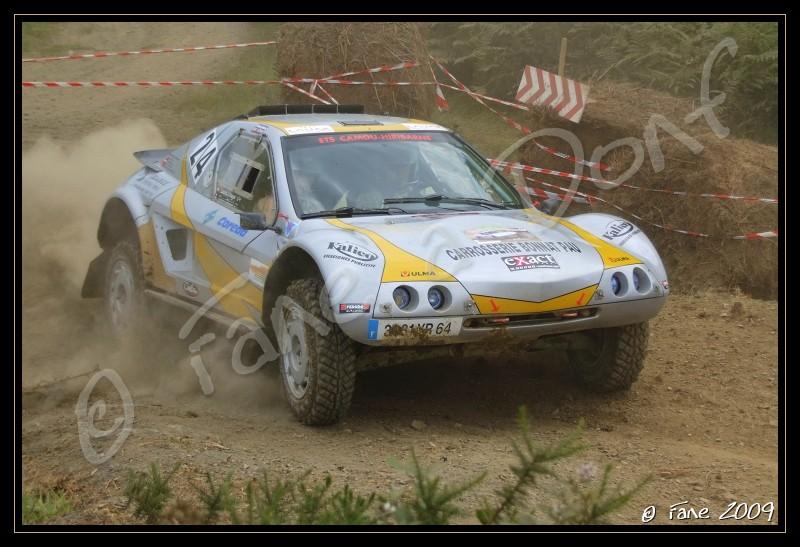 Photos n°24 : equipage Hirigoyen/Otaegui Dscf2228