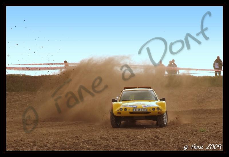 dunes - Dunes et Marais A Donf !!! - Page 2 Dscf6719