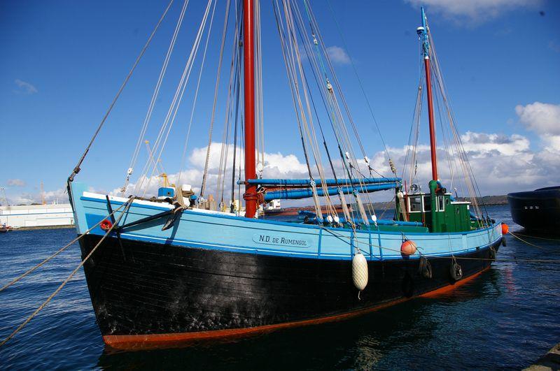 Brest  Imgp2411
