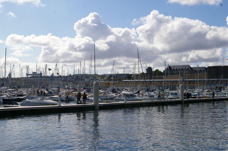 Brest  Imgp2412