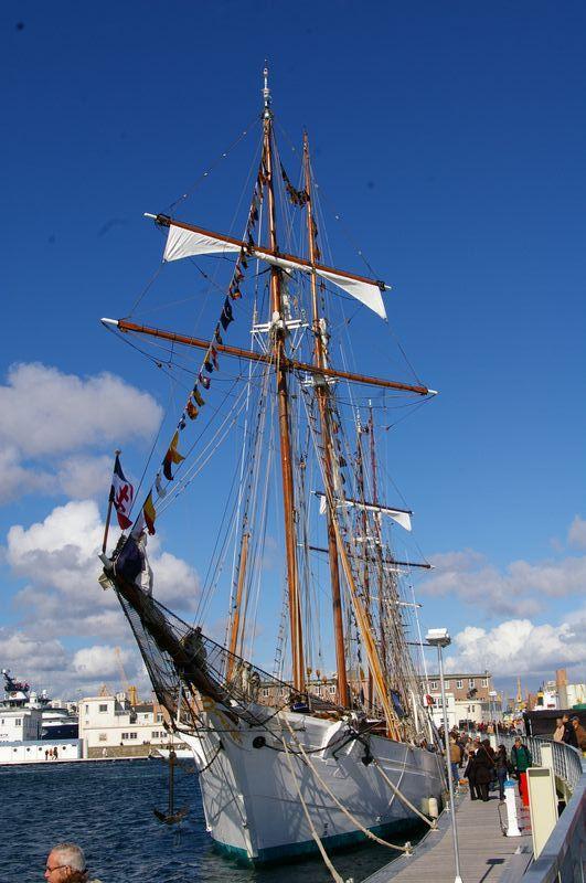 Brest  Imgp2414