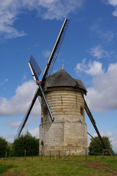Moulins en Flandre Imgp5815
