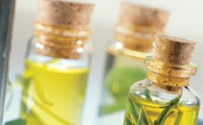 Maslinovo ulje - najbolja nega 111119