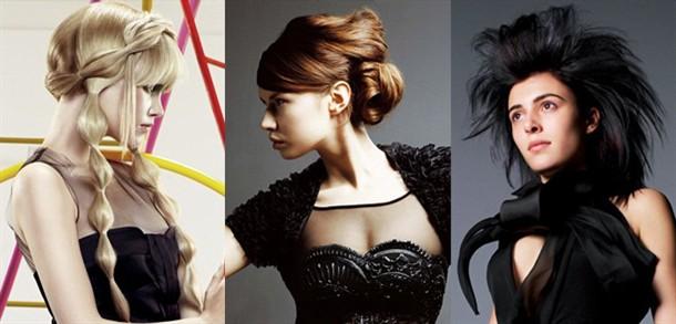 Moda i trendovi.... 111151