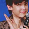 [TEST] Quel 2PM sera votre amoureu ? K01910