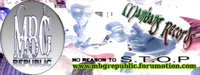 SIGNATURE WEB - Page 2 Banner20
