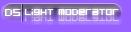Light Moderator