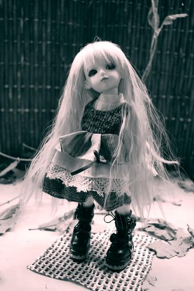 [Puki² Ruby] Lottie est arrivée! *page13* Play_w11