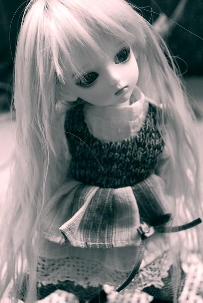 [Puki² Ruby] Lottie est arrivée! *page13* Play_w12